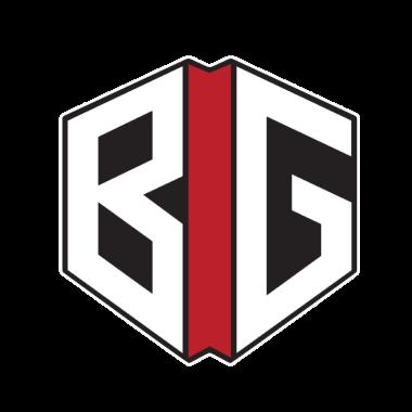 BIG League Season 4
