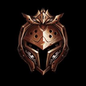 Bronze 1