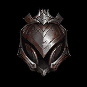 Iron 1