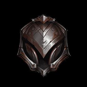 Iron 4