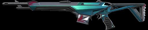 Hypebeast Blue