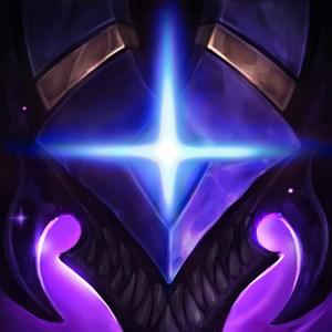 Maximummm [oce] - Summoner Stats - League of Legends [S9]