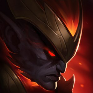 Lethal0612 [na] - Summoner Stats - League of Legends [S9]