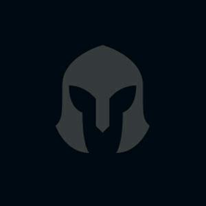 Lesu - League of Legends Stats - Mobalytics