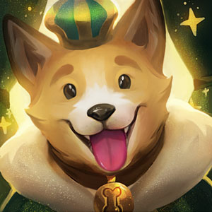 Diccko [na] - Summoner Stats - League of Legends [S9]