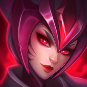 99%205050 [na] - Summoner Stats - League of Legends [S9]