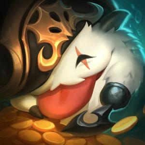 darkvale [na] - Summoner Stats - League of Legends [S9]