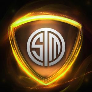 Snapex [euw] - Summoner Stats - League of Legends [S9]