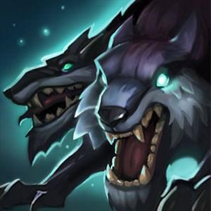 FameMus - League of Legends Stats - Mobalytics